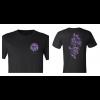 10th Anniversary T-Shirt (Purple)