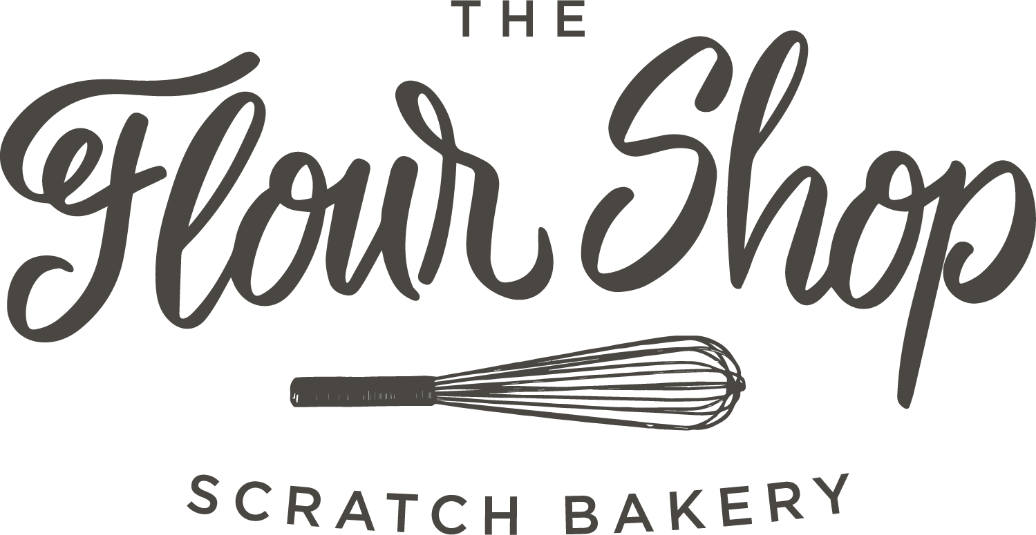 The Flour Shop Bakery