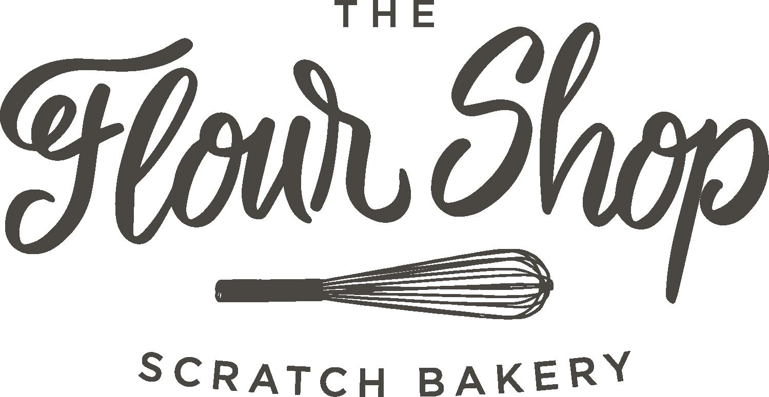 The Flour Shop Bakery